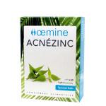 oemine_acnezinc