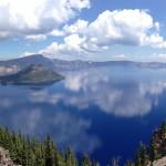 Crater_Lake_Panorama,_Aug_2013