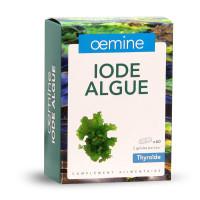 oemine_iode-algue