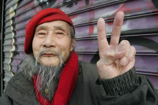 vieux-japonais1