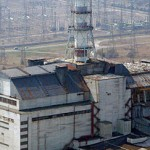 tchernobyl-accident_nucleaire