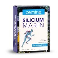 oemine_silicium-marin