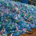 plastique danger