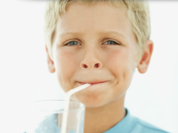 seve de bouleau biologique pour enfant